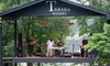 Toast to the Tunes Summer Concert Series - Leesburg: Two Tickets to the Toast of the Tunes Summer Concert Series at Tarara Winery in Leesburg. Five Dates Available.