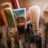 A.I. Friedman – Half Off Art Supplies