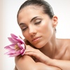Up to 65% Off Massage & Spa Package