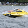 $10 for Tickets to Tastin' n Racin' in Issaquah