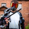 52% Off Paintball Outing in Whitmore Lake