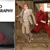 56% Off Photography Class