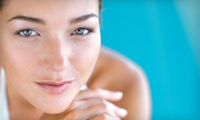 Lavish Apothecary - Three Chopt: 30-Minute Facial or Skincare Products, Cosmetics, and Fragrances at Lavish Apothecary