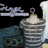 Half Off at Fringe Boutique