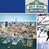 Half Off Ice Skating at Chelsea Piers