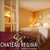 52% Off Stay and More at Chateau Regina
