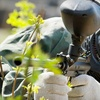 Up to 64% Off at Sherkston Paintball