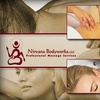 Nirvana Body Works - South Scottsdale: Half Off Massage Technique Class From Nirvana Bodyworks. Buy Here for $15 Individual Admission ($30 Value). See Below for Couple's Admission.