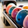$5 for Bowling at Ten Pin Lanes in Manville