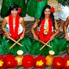 Up To 59% Off Hula Dancing in Elk Grove Village