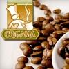 $10 for Café Fare at Creama in Long Beach