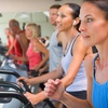 Up to 93% Off at Platinum Fitness in East Amherst