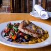 Up to 40% Off American Comfort Food at Jane's Restaurant
