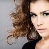 Teasers Hair Salon Inc - Northern San Diego: $30 Toward Hair Services