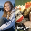 90% Off Photo Shoot and Prints