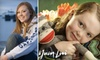 Yuen Lui Studio - Multiple Locations: $49 for a Photo Shoot, Prints, and One Digital Image from Yuen Lui Studio