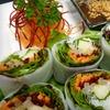 Half Off at L'Thai Organic Cuisine & Wine Bar in Smyrna