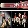 Noble Horse - Near North Side: Tickets to 'Nutcracker on Horseback' at Noble Horse Theatre. Buy Here for $13 Adult Tickets. See Below for $9 Children's Tickets.