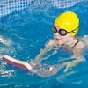 Half Off Swim Lessons