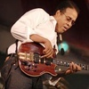 51% Off One Ticket to the Stanley Clarke Band