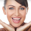 Up to 77% Off at Smile Plus Dentistry in Fremont