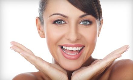 Smile Plus Dentistry - Smile Plus Dentistry in Fremont