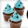 51% Off at Famous Cupcakes