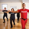 Up to 61% Off Dance Fitness in Belleville
