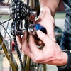 Up to 51% Off Bicycle Tune-Up in South Windsor