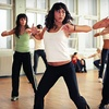 Up to 61% Off Zumba Classes in Mystic