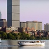 Up to 41% Off Charles River Cruise in Cambridge