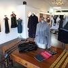 53% Off Designer Apparel at Blink Boutique