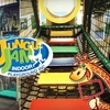 Up to Half Off at Indoor Playground