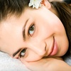 Up to 56% Off at Spa Services RI in Warwick