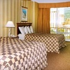 Up to 71% Off at Clarion Hotel