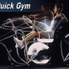 Up to 78% Off Quick Gym Membership