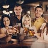 Up to 66% Off Admission to Get Lucky Pub Crawl
