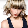 Up to 52% Off Hair Services in Fayetteville