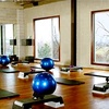 Up to 91% Off Membership to Wynn Fitness Clubs