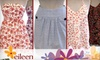 Eileen - Camelback East: $12 for $25 Worth of Women's Boutique Apparel at Eileen