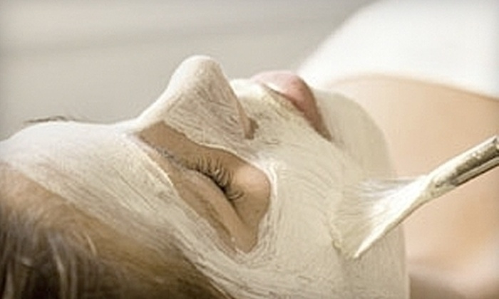 Great Lakes Dermatology - Bay View: $55 for a Vitalize Chemical Peel at Great Lakes Dermatology ($159 Value)