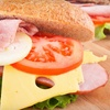 $10 for Subs, Soup, and Drinks for Two at Subs & Grubs