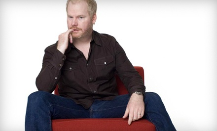 Ticket Master: Jim Gaffigan at the Meadow Brook Music Festival on Sat., Aug. 6 at 8:00PM: Reserved Seating - Jim Gaffigan at the Meadow Brook Music Festival in Rochester Hills