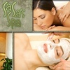 63% Off Body Wrap and More