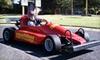 Malibu Raceway - Greenway: $10 for $20 Worth of Racing and Games at Malibu Raceway in Beaverton