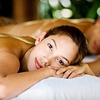 55% Off Couples' Spa Day in Bloomingdale