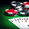 76% Off Casino Night in North Richland Hills
