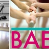 61% Off Dance and Fitness Classes