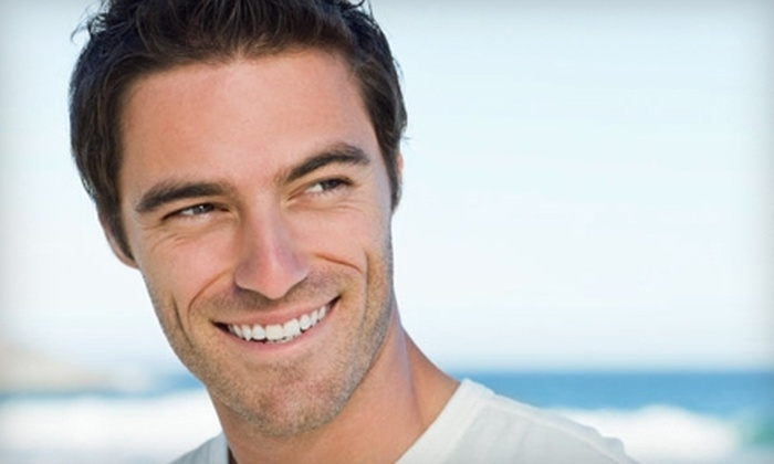 Invisalign - Multiple Locations: $49 for an Initial Invisalign Exam, X-rays, and Impressions, Plus $1,000 Off Total Invisalign Treatment Cost ($325 Value)