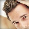 84% Off Laser Hair Restoration
